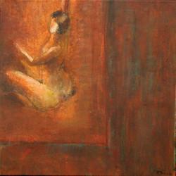 Sans titre - 2006