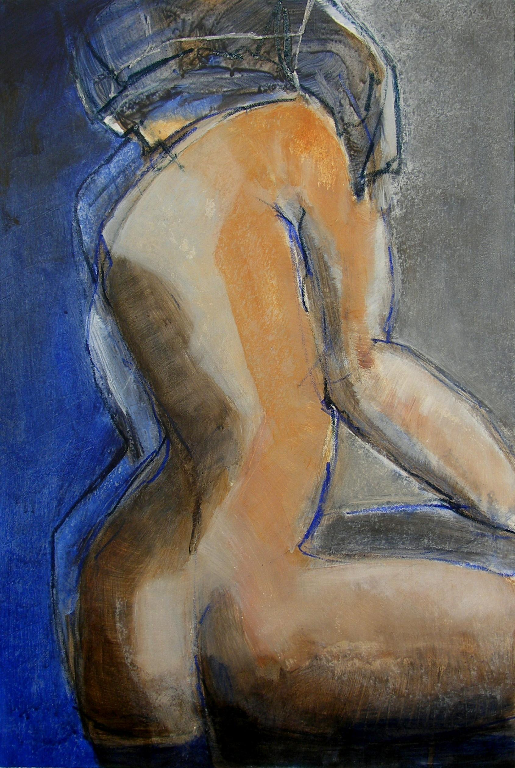 Sans titre - 2011