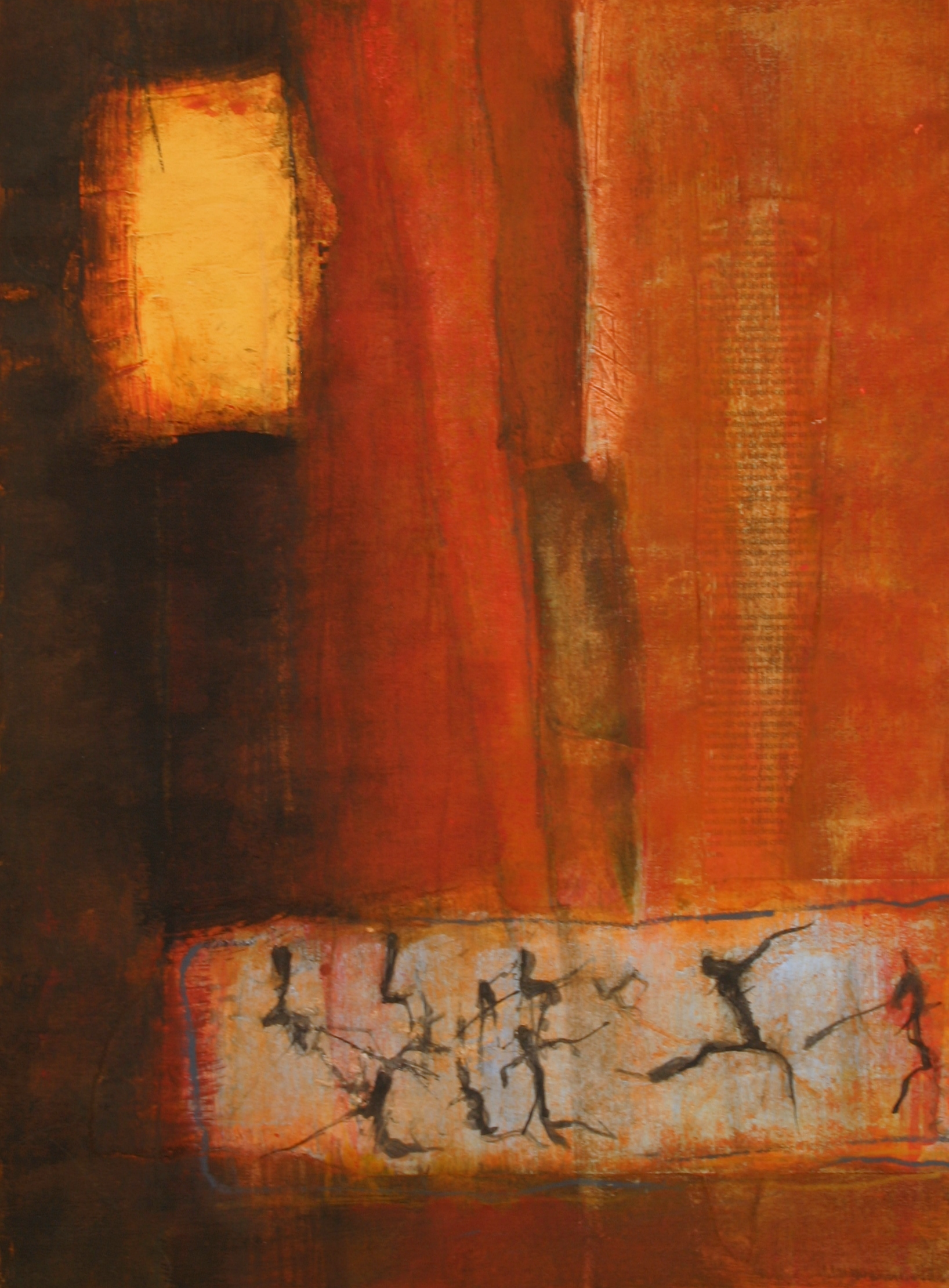 Sans titre - 2008