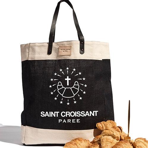 Saint Croissant