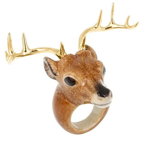 Royal Deer