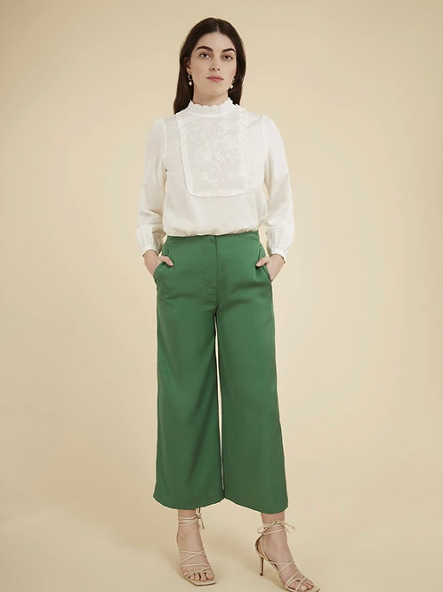 The Kelly Trouser