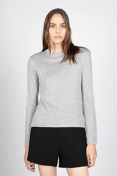 Basic Gray