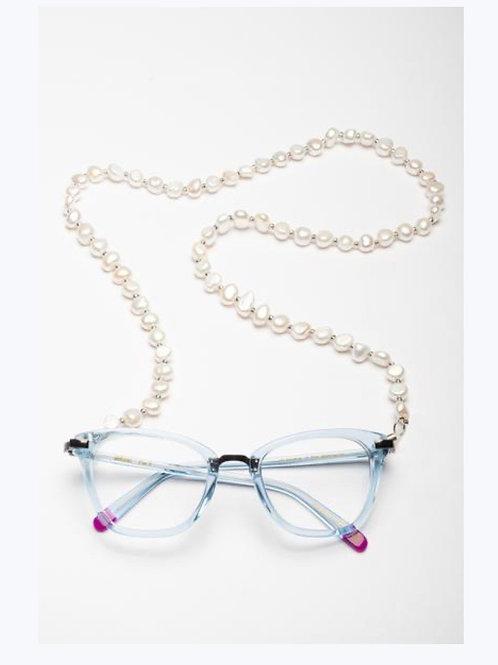Pearl Spec Chain