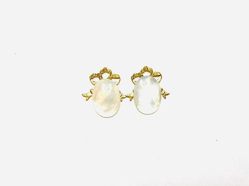 Parisian Opals
