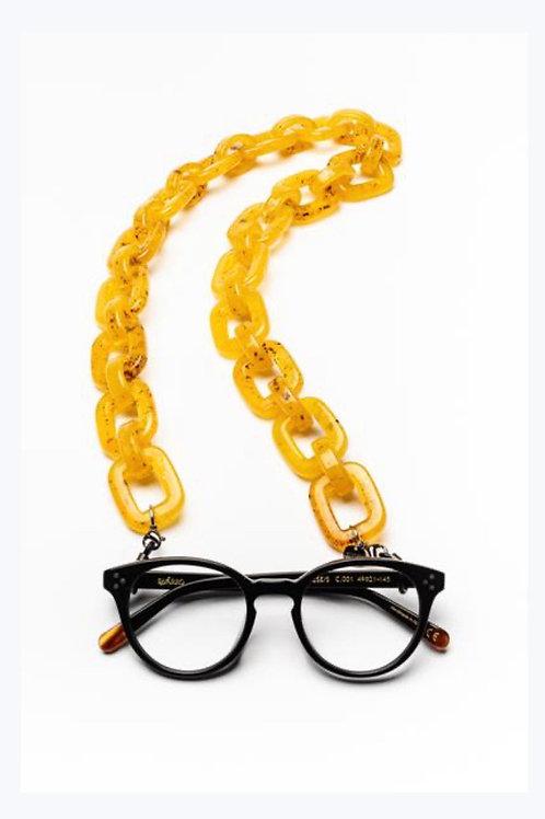 Marigold Spec Chain