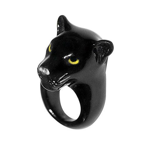 Jaguar Ring