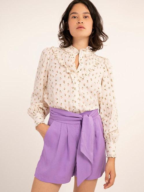 Lilac Lane Short