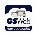 GSWEB - HOMOLOGACAO.png