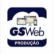 GSWEB - PRODUCAO.png