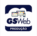 GSWEB - PRODUCAO.png