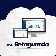MeuRetaguarda.png