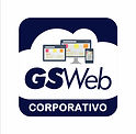 GSWEB - CORPORATIVO.jpg