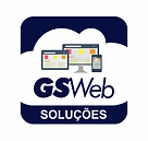 gsweb  - SOLUCOES.png