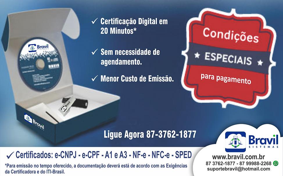 CERTIFICAÇÃO_DIGITAL_2018_05.png