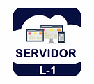 SERVIDOR L1.png