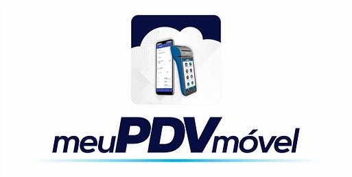 MPDV.png