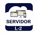 SERVIDOR L2.png