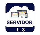 SERVIDOR L3.png
