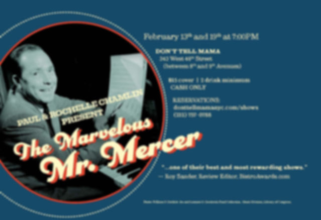 Mr Mercer Postcard_DTM Version_M4_FRONT.