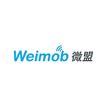 Weimob.png