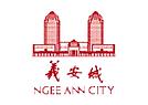 Ngee-Ann-City-Logo.png