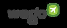 wego-logo.png