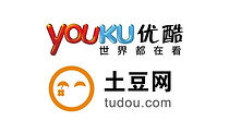 Youku Tudou.jpg