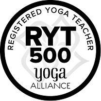 RYT 500.jpg