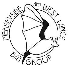 Bat-logo.jpg