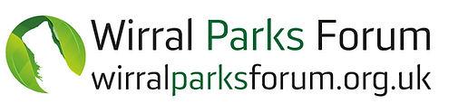 Parks Forum Logo[3112].jpg