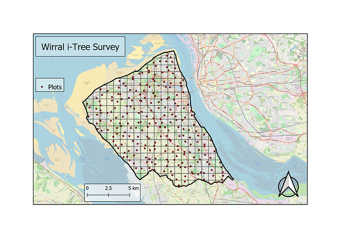 Wirral i-Tree Survey.png