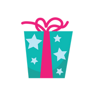 Star Gift