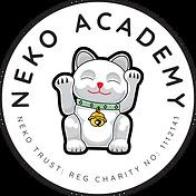 NekoAcademy_Logo_Vector_CMYK_v2_OUTLINES
