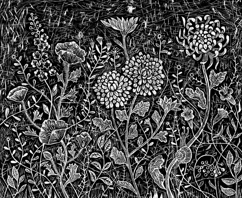 crisantemoschiki.jpg