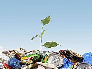 recyclage métaux environnement