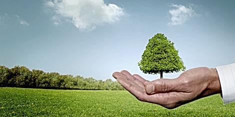 recyclage metaux environnement