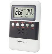 Min Max Thermometer.jpg
