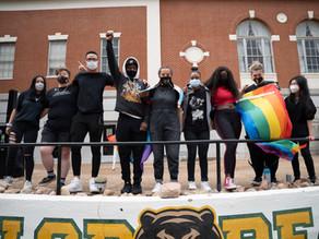 33 LGBTQ Students/Alumni of Religious Colleges File Lawsuit Against U.S. Religious Exemptions