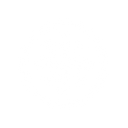 avenue_church_nyc-icon_white.png
