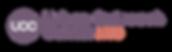 UOC_Logo_RGB.png