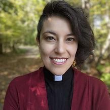 Rev. Alba Onofrio 2021.jpg