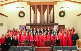 2018 Christmas Concert 4.jpg