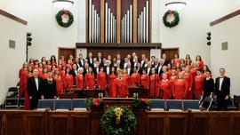 2019 Choir2.jpg