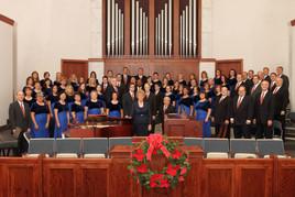 2009 Christmas.jpg