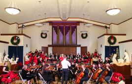 2018 Christmas Concert 2.jpg