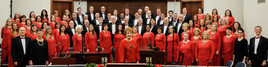 2019 Choir.jpg