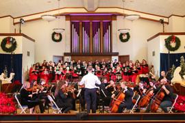 2018 Christmas Concert 1.jpg