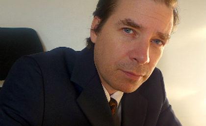 portrait-autin-avocat-paris-droit-travai