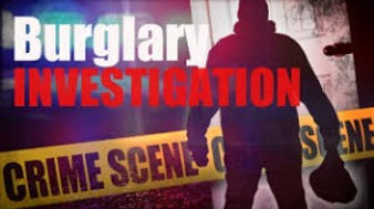 burglary%20image_edited.jpg